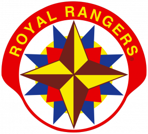 Royal_Rangers