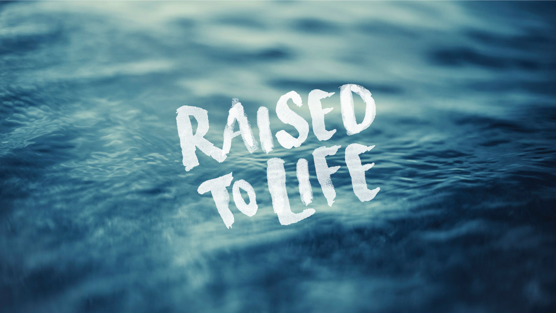 Raised-To-life-1