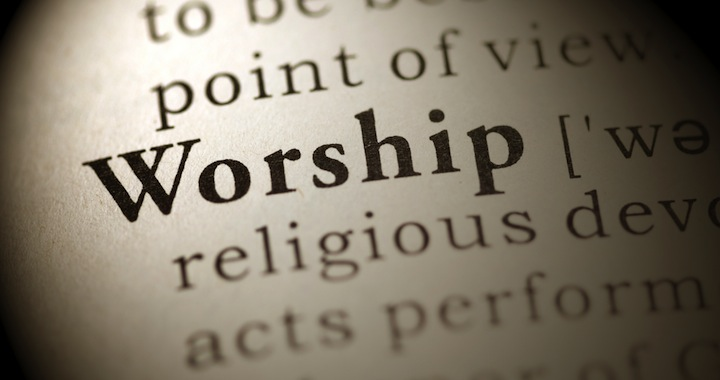 language-of-worship