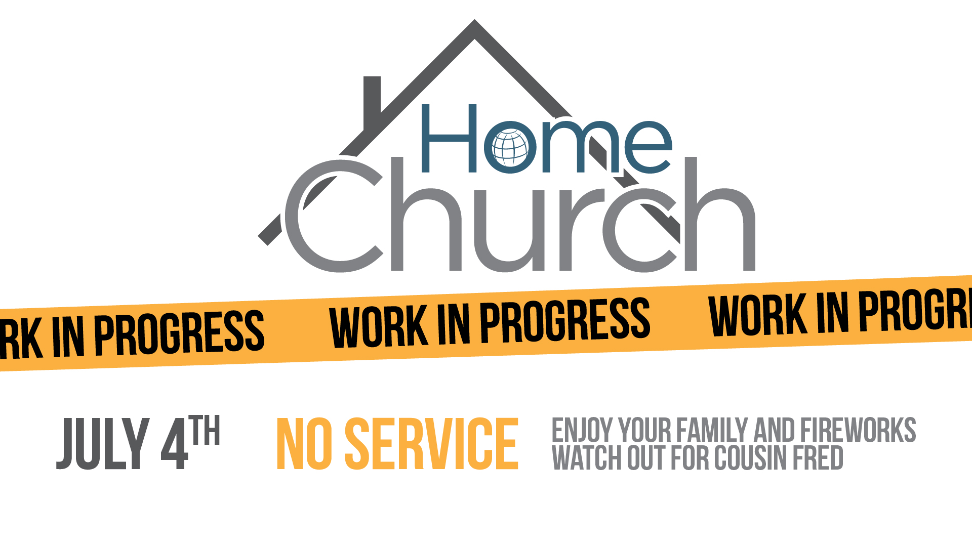 Home Church Poster-01