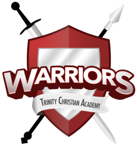 TCA-Warriors